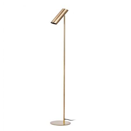Lámpara de pie LINK - Faro