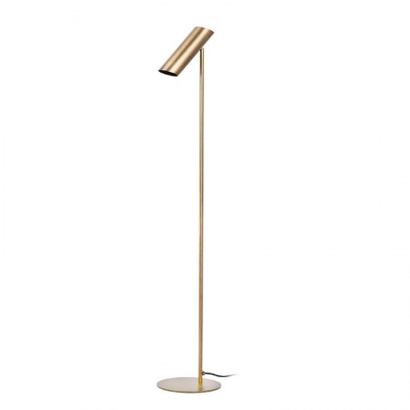 LINK floor lamp - Faro