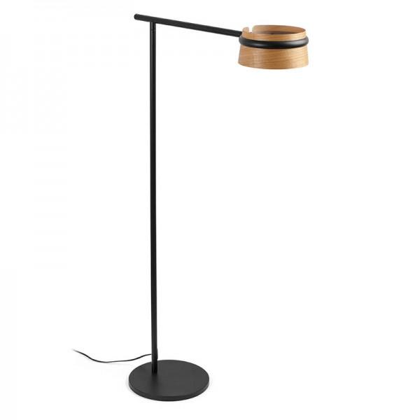 Lámpara de pie LOOP - Faro