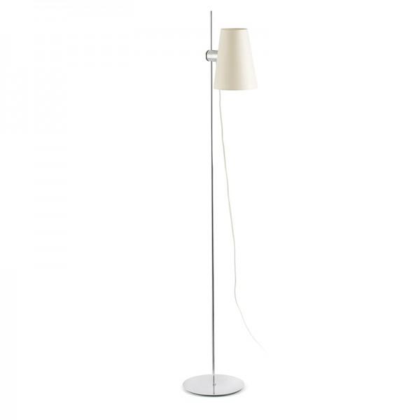 Lámpara de pie LUPE - Faro