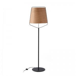 Lámpara de pie STOOD- Faro