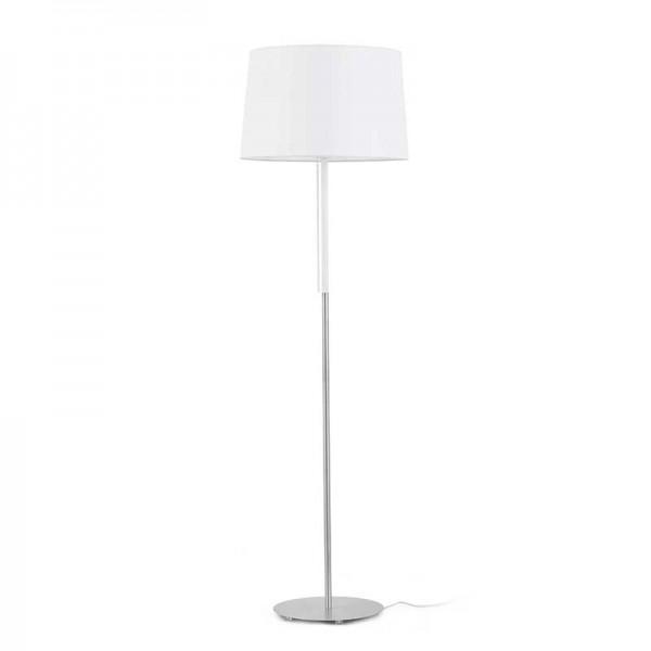 Lámpara de pie VOLTA- Faro
