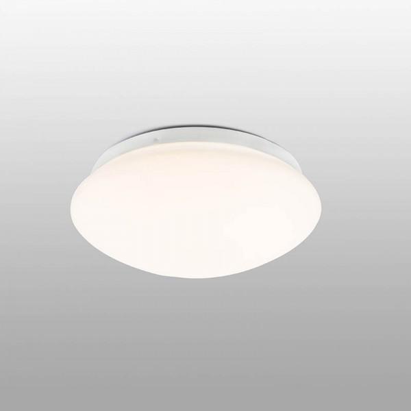 Lámpara techo YUTAI