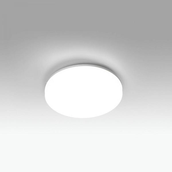 Lámpara techo ZON - Faro