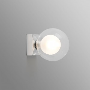 PERLA wall lamp - Faro