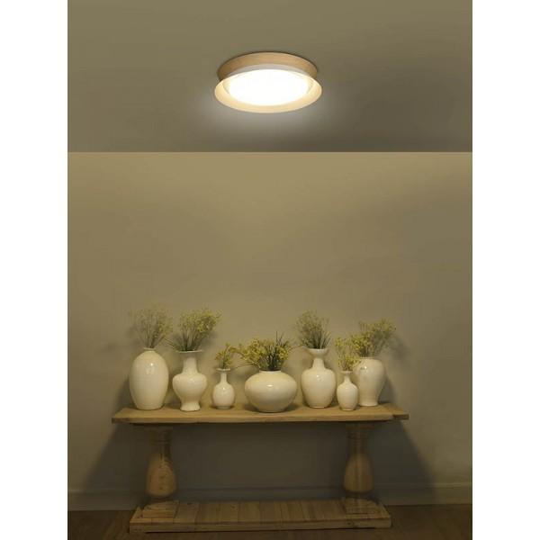 Lámpara de techo TENDER - Faro