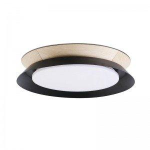 TENDER ceiling lamp - Faro
