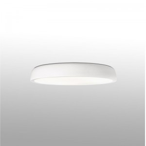 COCOTTE LED ceiling lamp - Faro