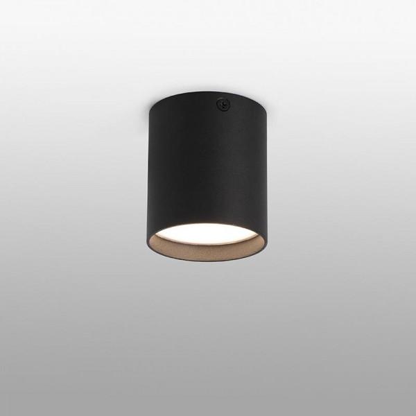 Lámpara de techo HARU - Faro