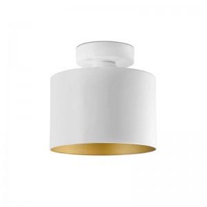 JANET ceiling lamp - Faro