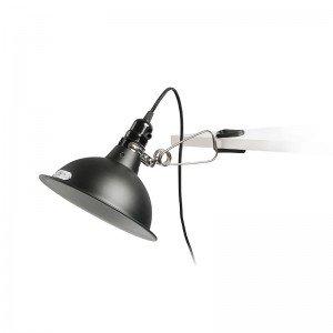 PEPPER clip lamp - Faro