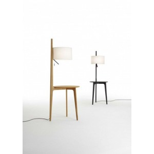 Carpyen - CARLA floor lamp