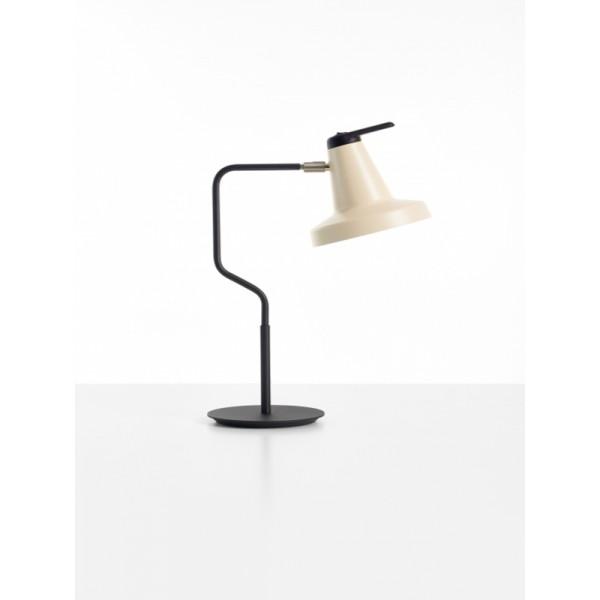 Lámpara mesa Garçon - Carpyen