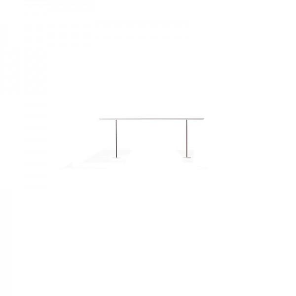 Lámpara de mesa Lineal Biblo - Carpyen
