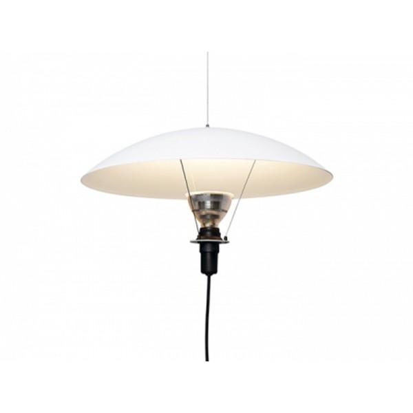Lámpara colgante MAKAO - Carpyen