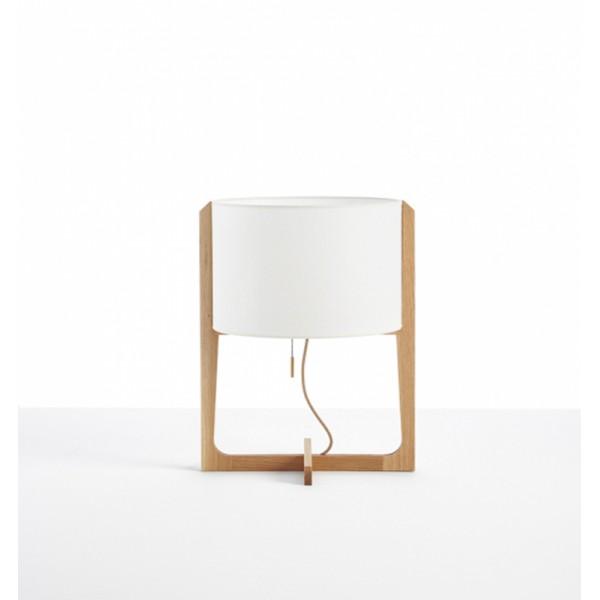 Lámpara de mesa MELINA - Carpyen