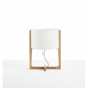 Carpyen - MELINA table lamp