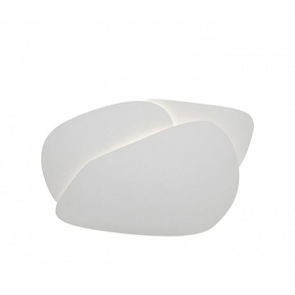 Lámpara de pared PEDRA - Carpyen