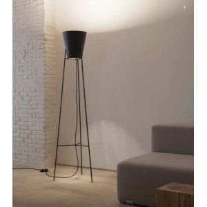 Carpyen - SPUTNIK floor lamp