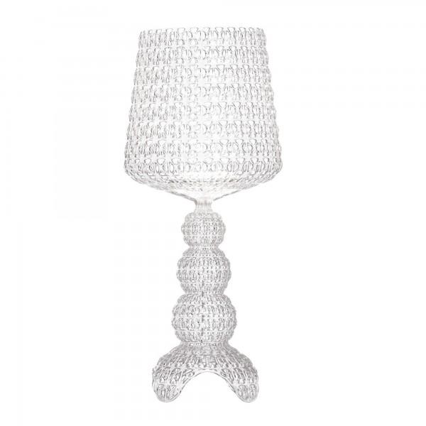 Lámpara de mesa KABUKI - Kartell