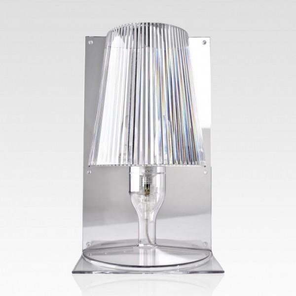 Lámpara de mesa TAKE - Kartell