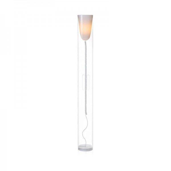Lámpara de suelo TOOBE - Kartell