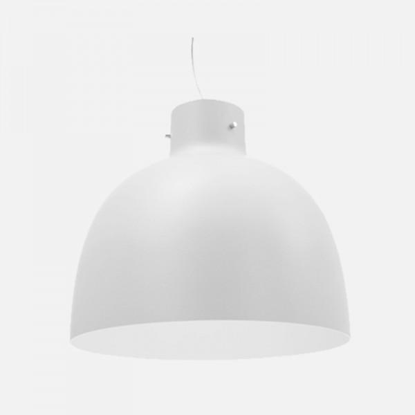 Lámpara colgante BELLISSIMA - Kartell