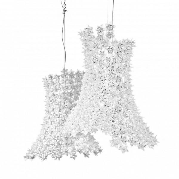 Lámpara colgante BLOOM -Kartell