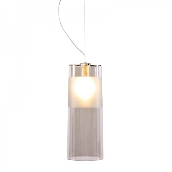 Lámpara colgante EASY - Kartell