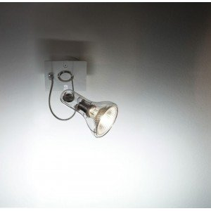 Marset - ATLAS ceiling lamp