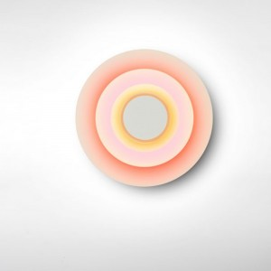 Marset - CONCENTRIC wall lamp