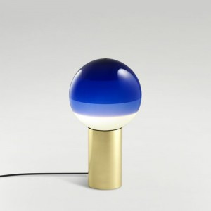 Marset - DIPPING LIGHT table lamp