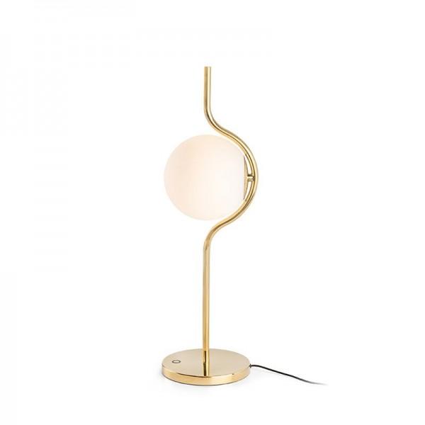 Lámpara de mesa LE VITA - Faro