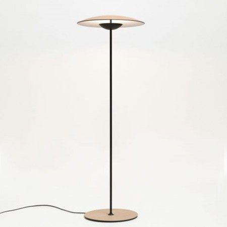 Marset - GINGER floor lamp