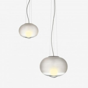 Marset - HAZY DAY pendant lamp