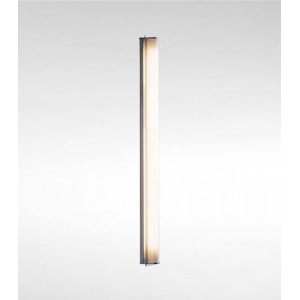 Marset - MANHATTAN wall lamp