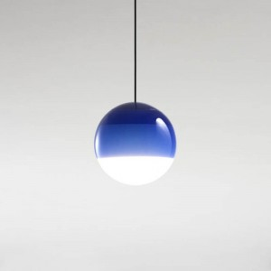 Marset - DIPPING LIGHT pendant lamp