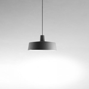 Marset - SOHO Outdoor pendant lamp