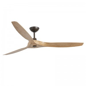 Faro MOREA ceiling fan