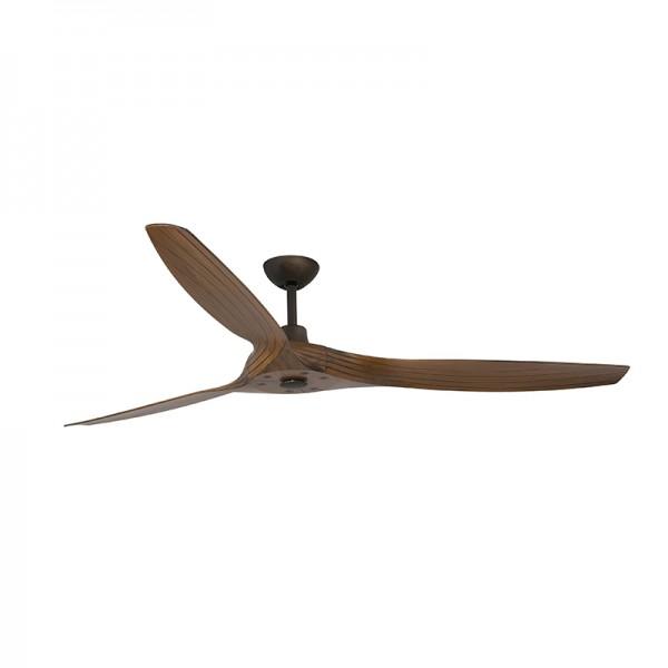 Faro MOREA ceiling fan