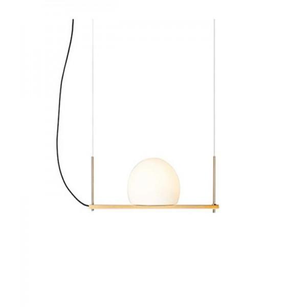 Lámpara colgante CIRC - Estiluz