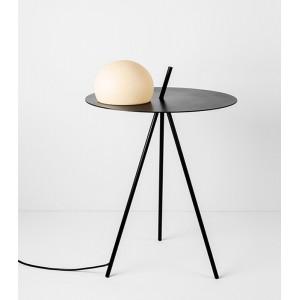 Lámpara de mesa CIRC - Estiluz