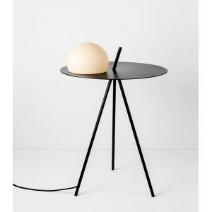 Estiluz CIRC table lamp