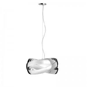 Estiluz SISO suspension lamp