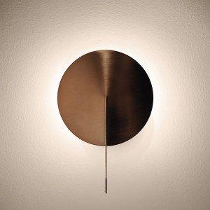 Estiluz OBS ceiling lamp