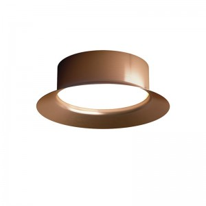 Lámpara de pared/techo MAINE - Estiluz