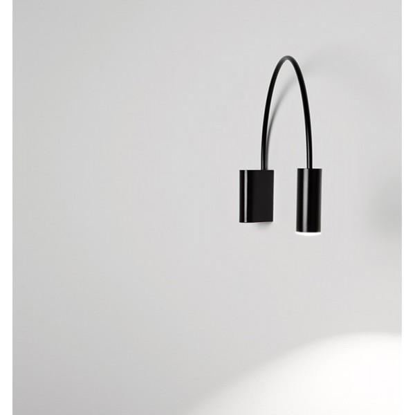 Lámpara de pared VOLTA - Estiluz