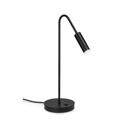 Estiluz VOLTA table lamp
