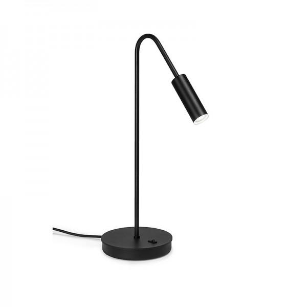 Lámpara de mesa VOLTA - Estiluz