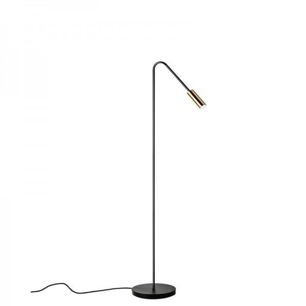Lámpara de pie VOLTA - Estiluz